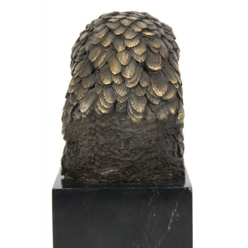 Орлиная Голова