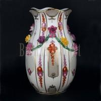 """Ваза """"Розовая ваза"""""""
